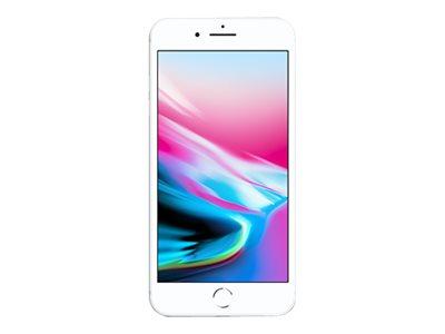 Bilde av Apple Iphone 8 Plus 128gb Silver
