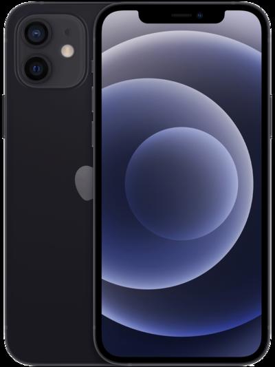 iPhone 11 Apple med abonnement ice nettbutikk